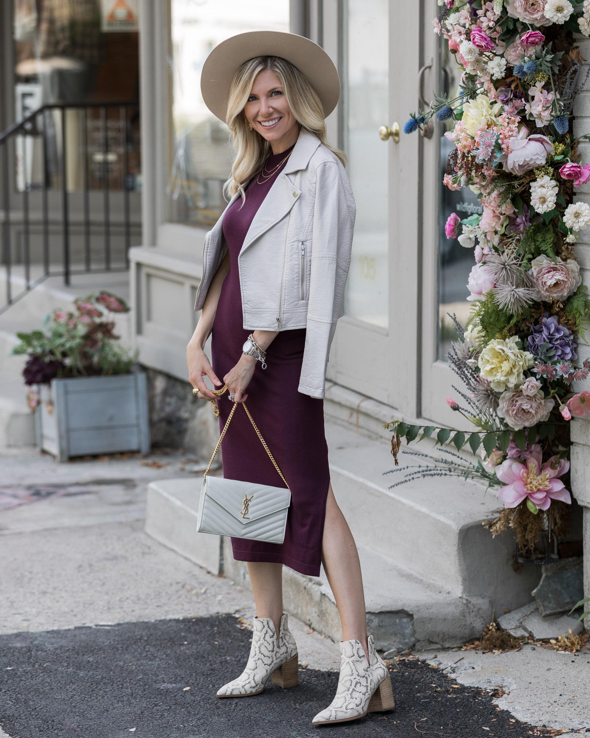 bodycon-midi-dress-for-fall-the-glamorous-gal