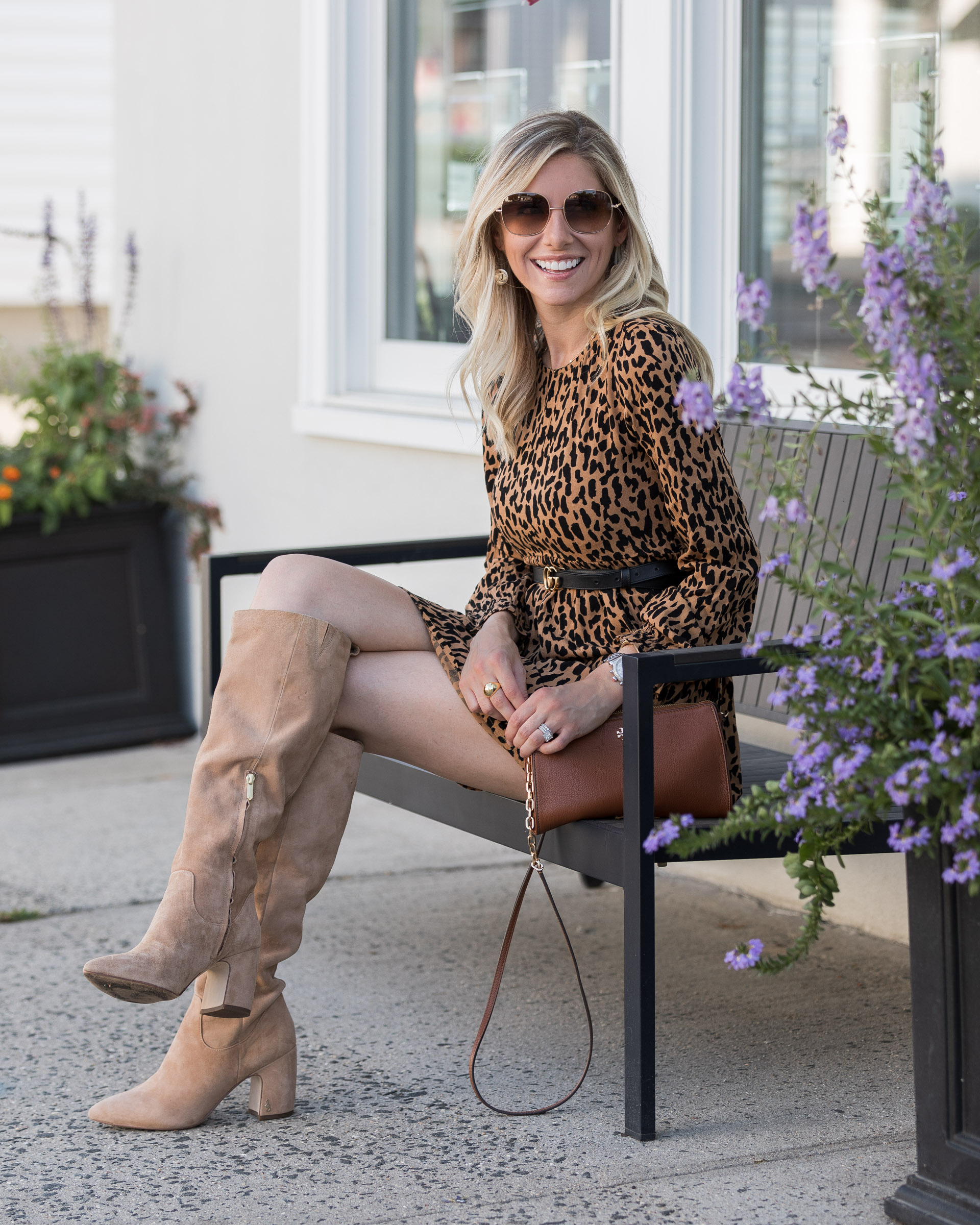 fall-dress-must-haves-the-glamorous-gal