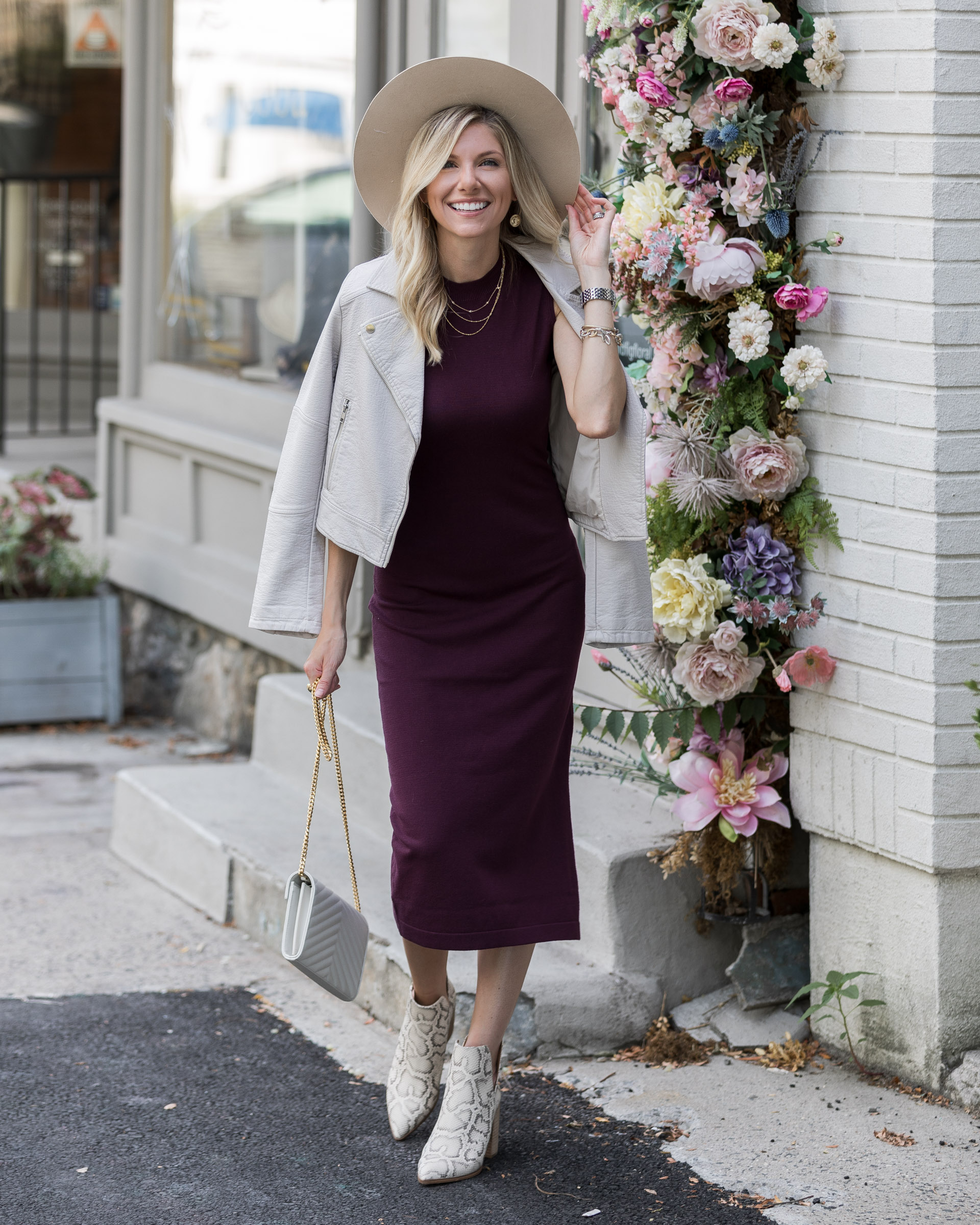 nordstrom-anniversary-sale-picks-for-fall-the-glamorous-gal
