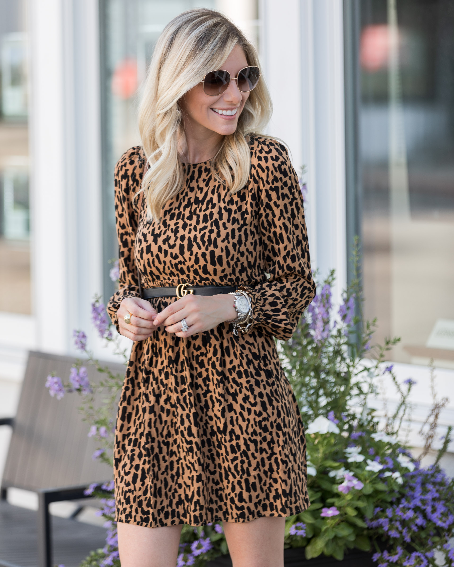 the-perfect-transitional-look-for-fall-the-glamorous-gal