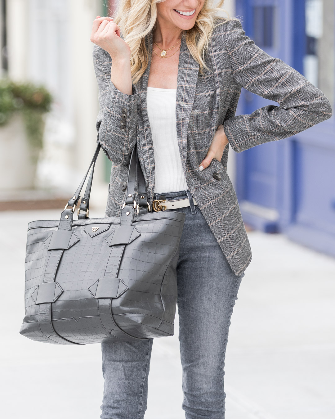 desk-to-dinner-tote-bag-from-kelly-wynne-the-glamorous-gal