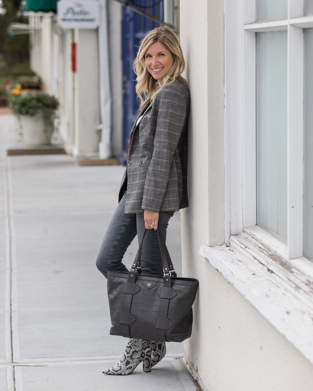 the-perfect-fall-business-casual-outfit-the-glamorous-gal