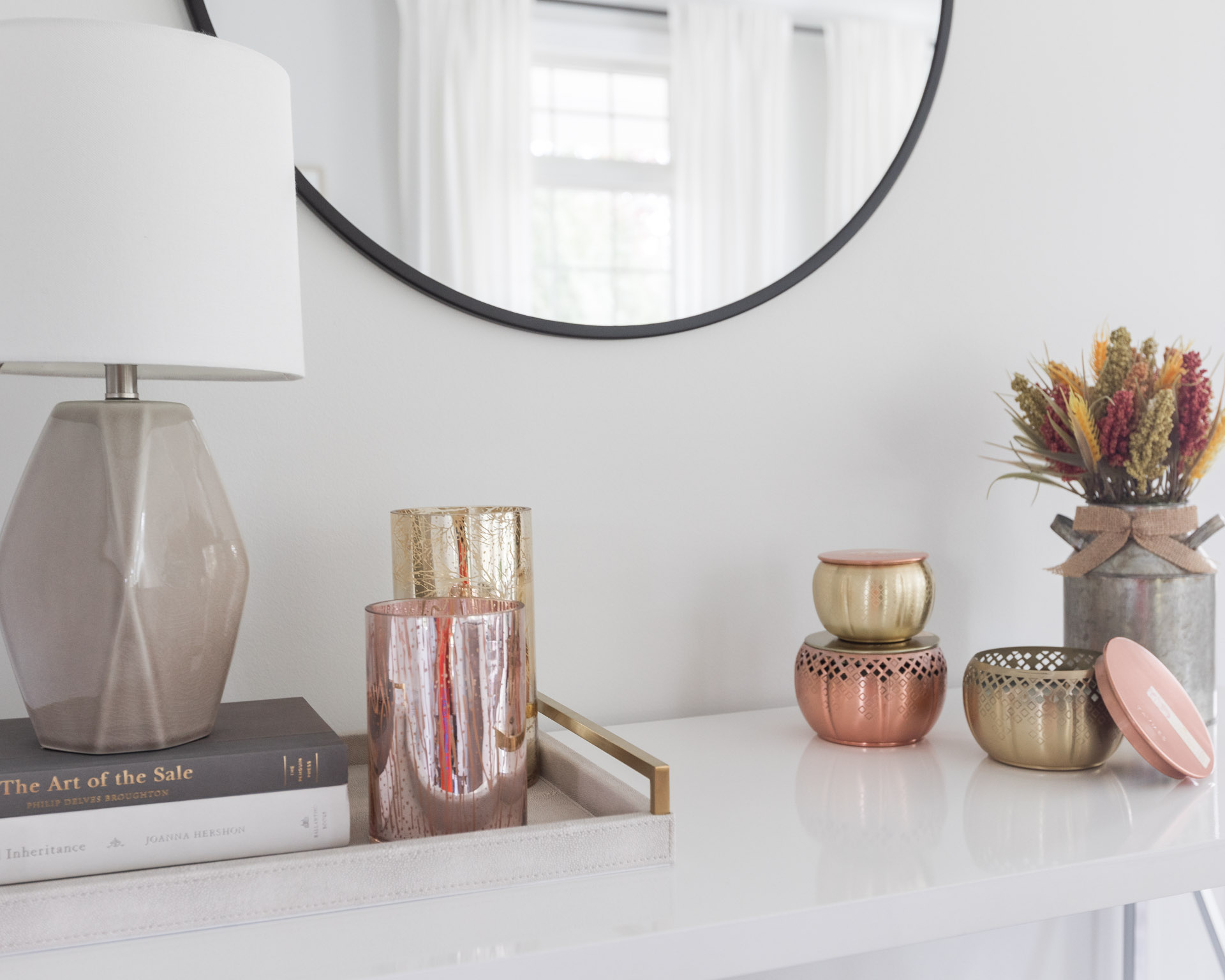thymes-fall-scented-candles-the-glamorous-gal