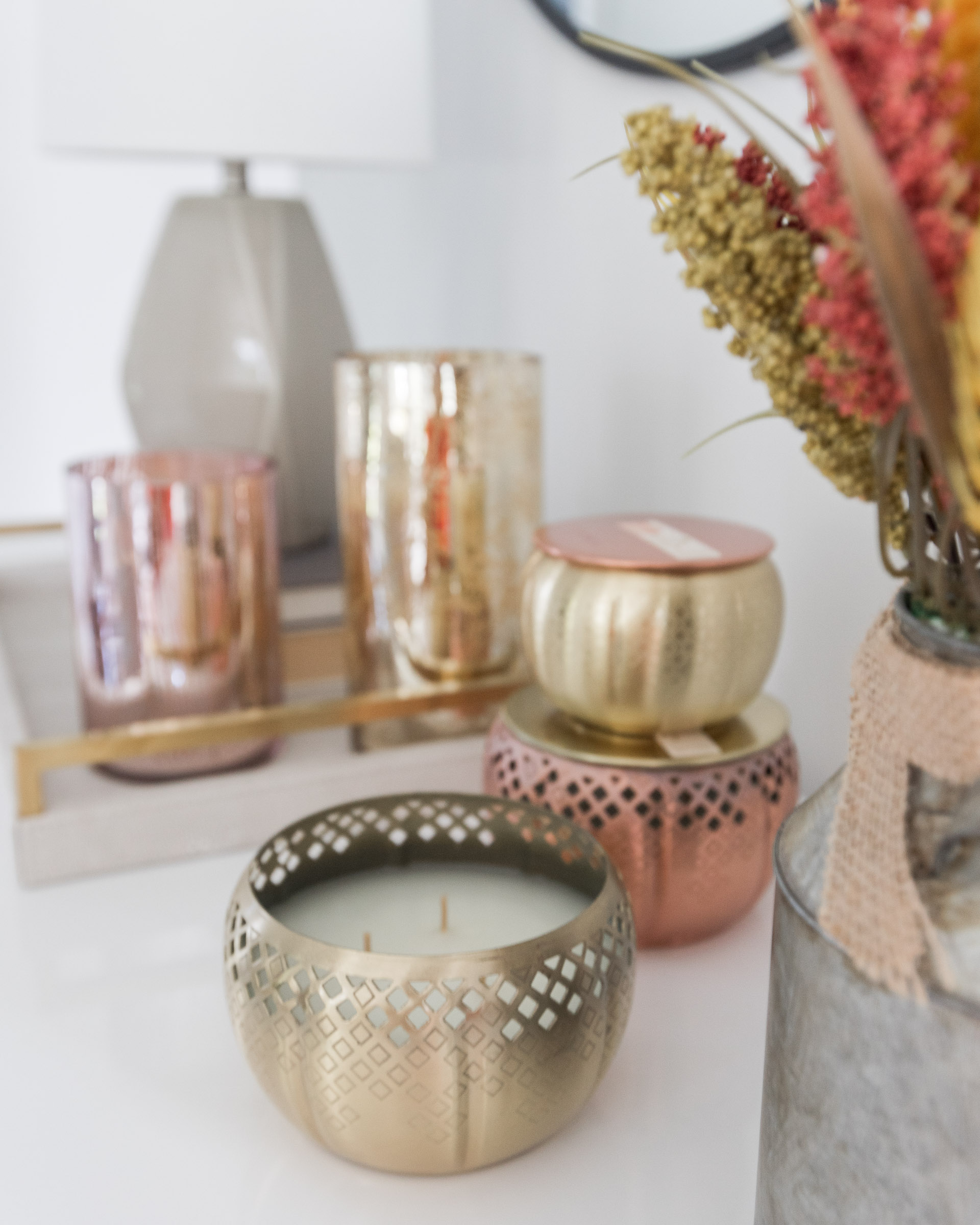 thymes-fall-scented-pumpkin-candles-the-glamorous-gal