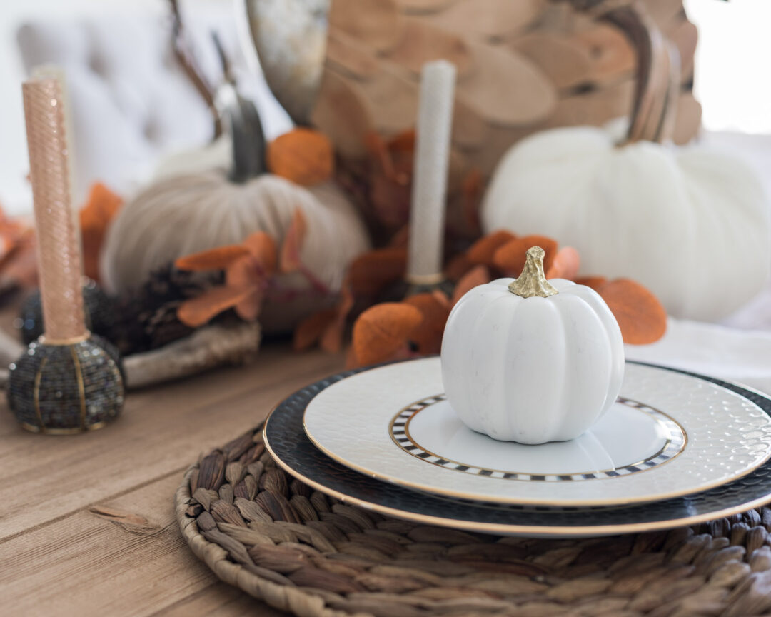fall-pumpkin-tablescape-with-makenzie-childs-the-glamorous-gal