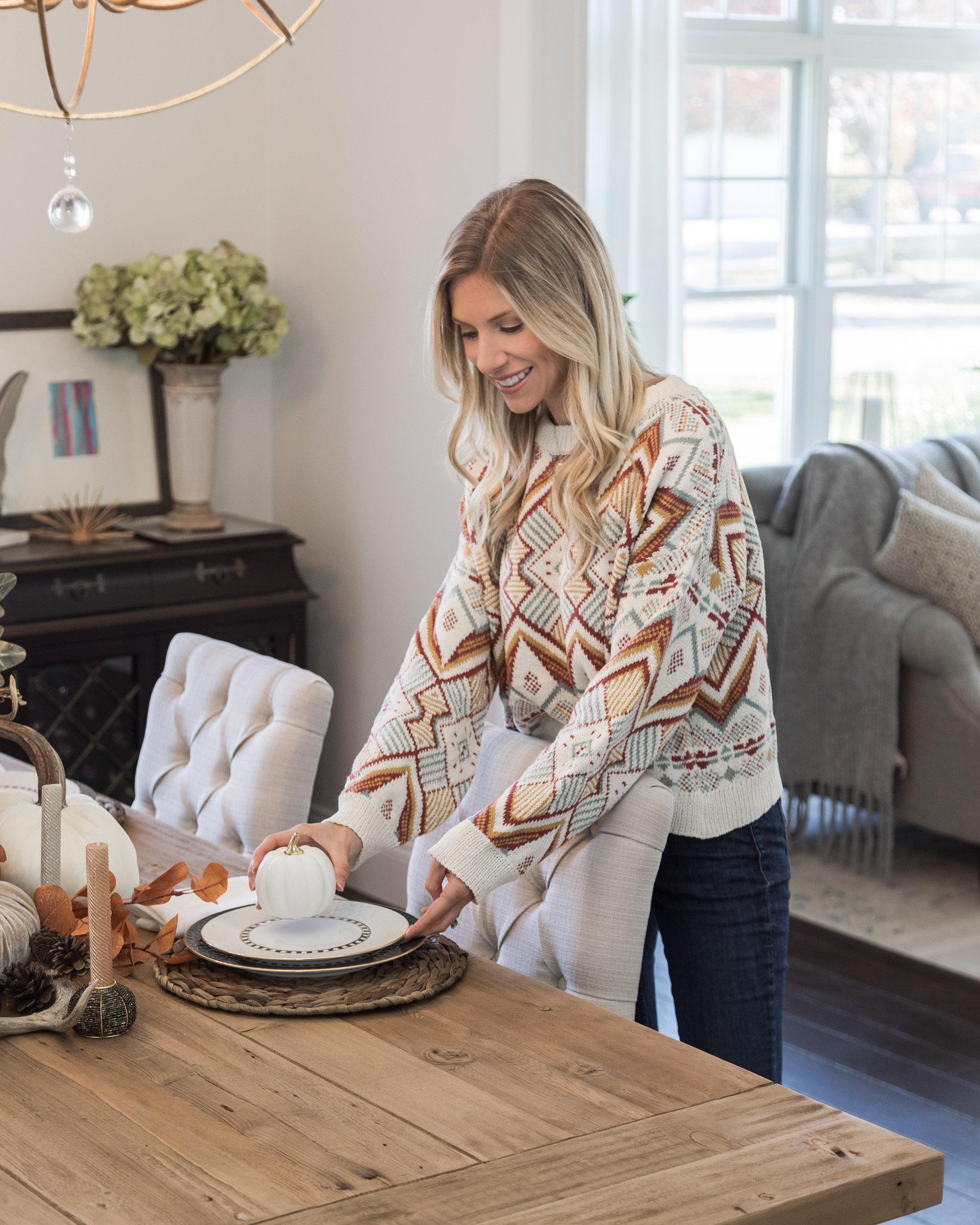 makenzie-childs-thanksgiving-table-setting-the-glamorous-gal