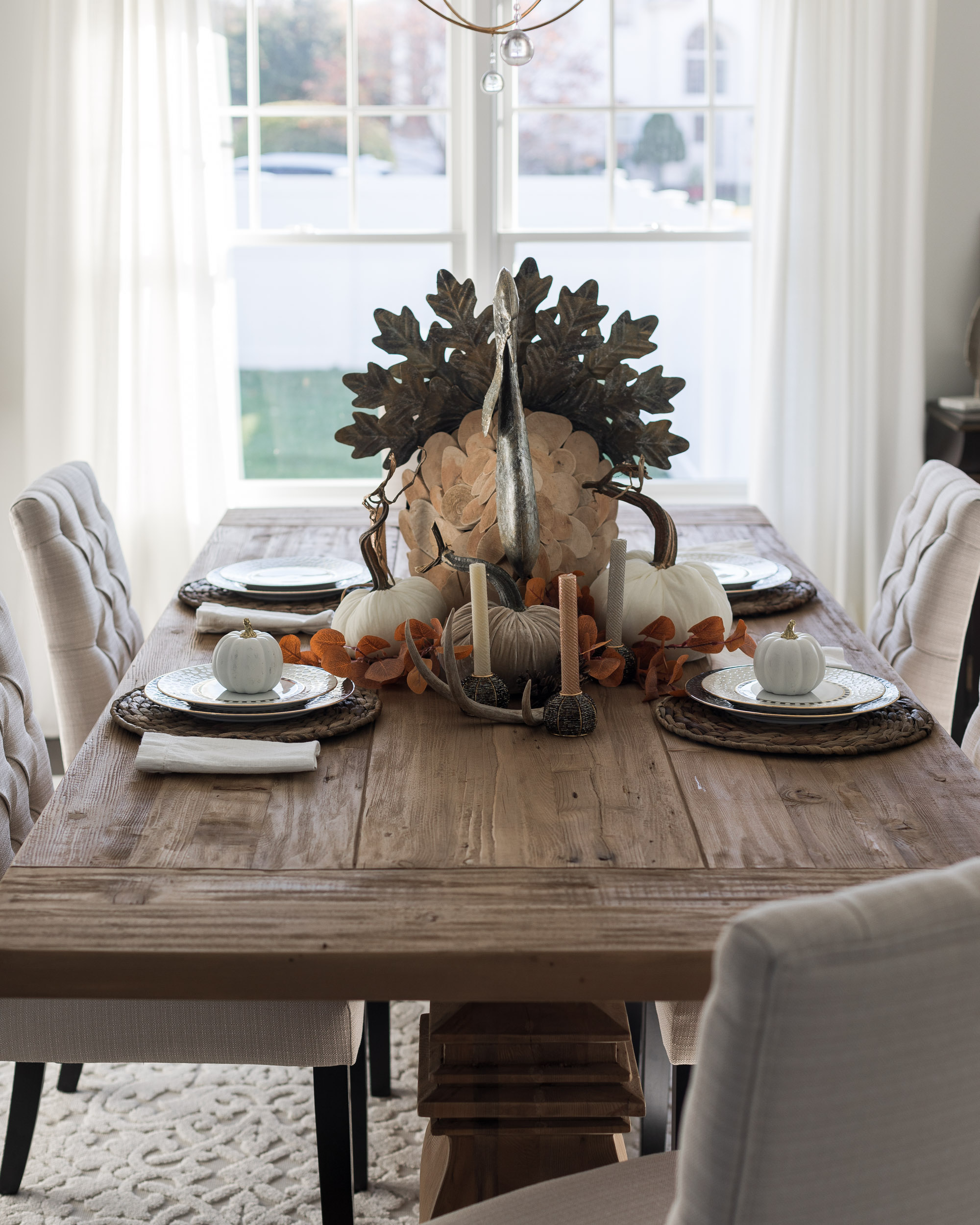 makenzie-childs-thanksgiving-table-the-glamorous-gal