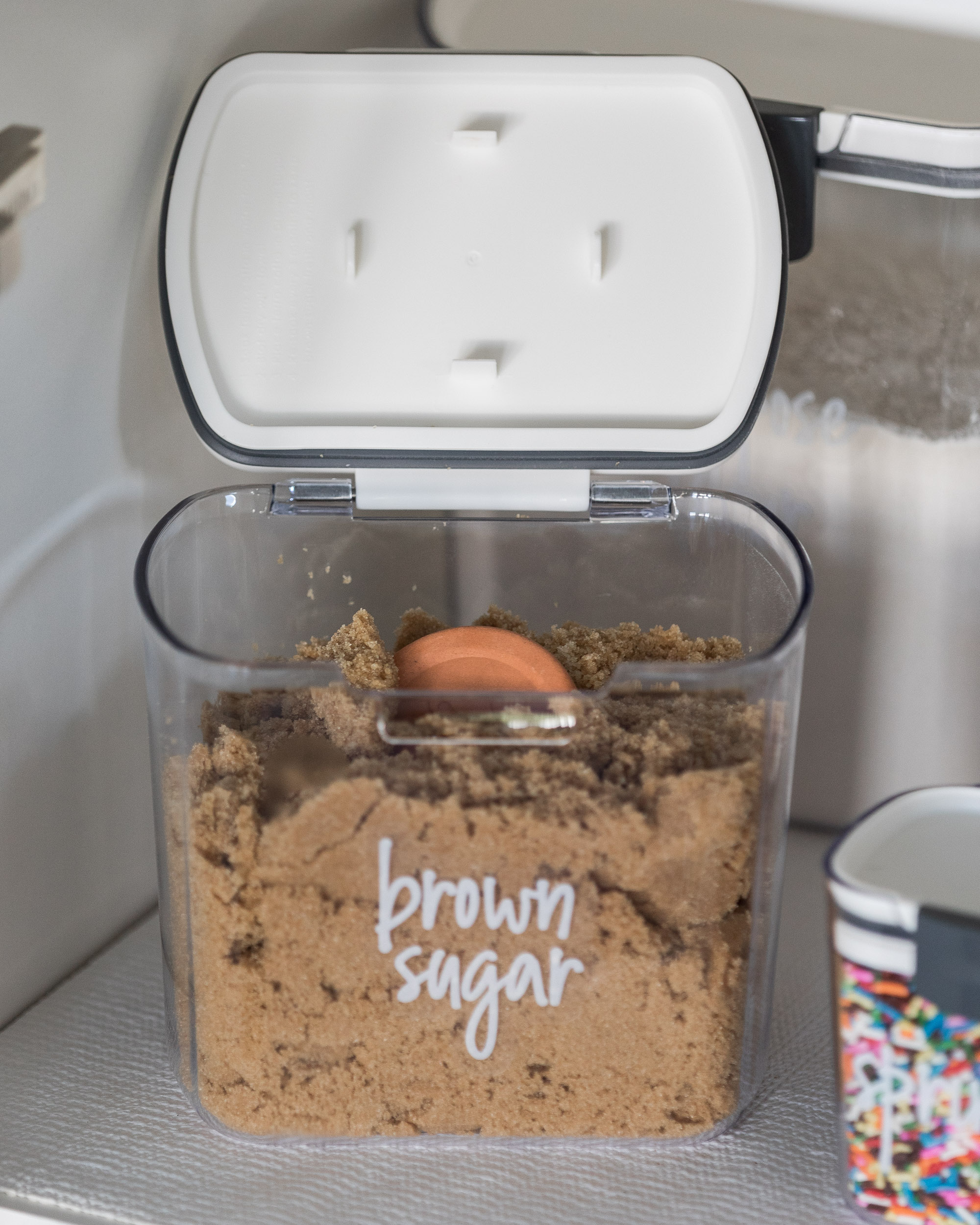 the-container-store-brown-sugar-storage-the-glamorous-gal