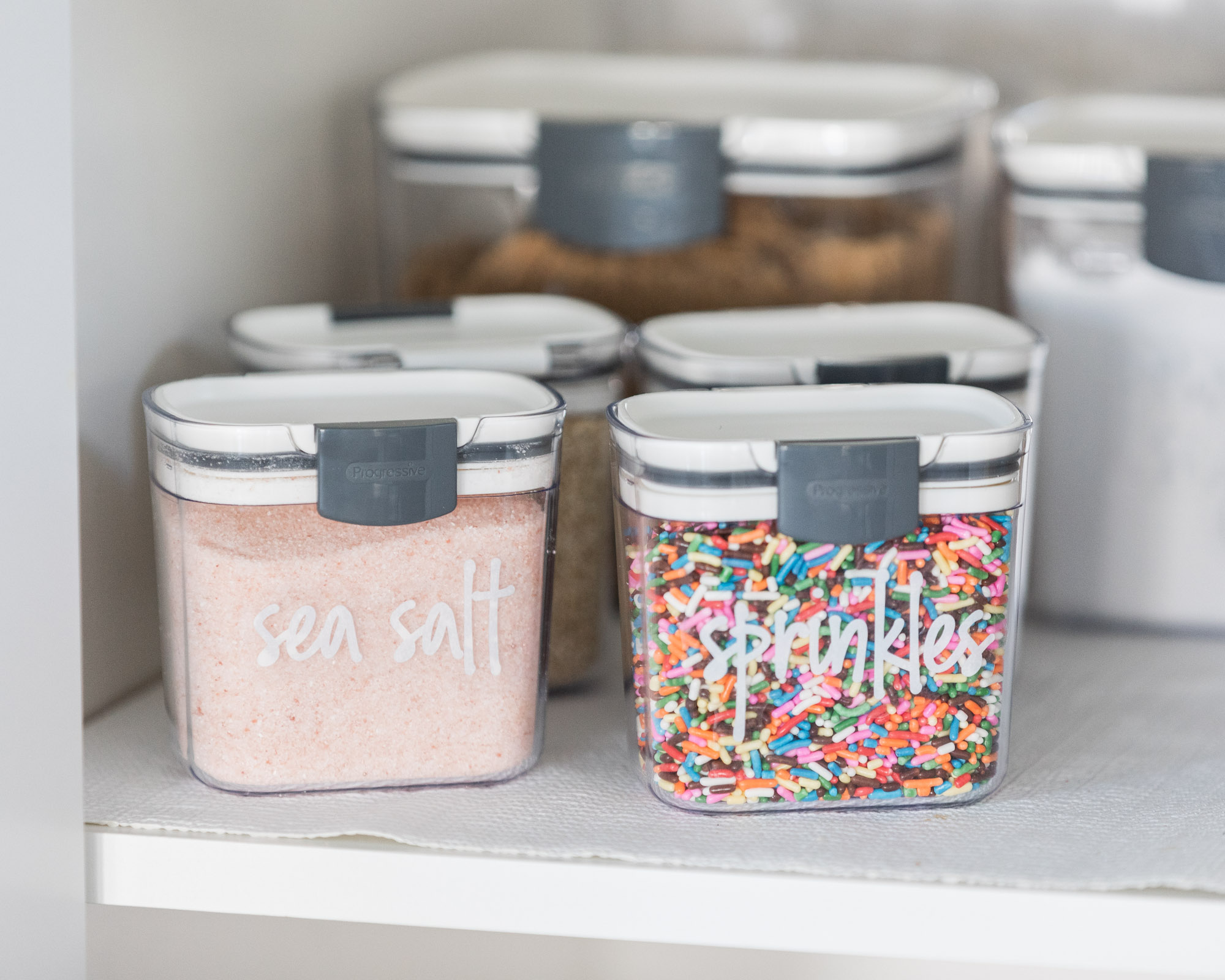 the-container-store-pantry-containers-the-glamorous-gal