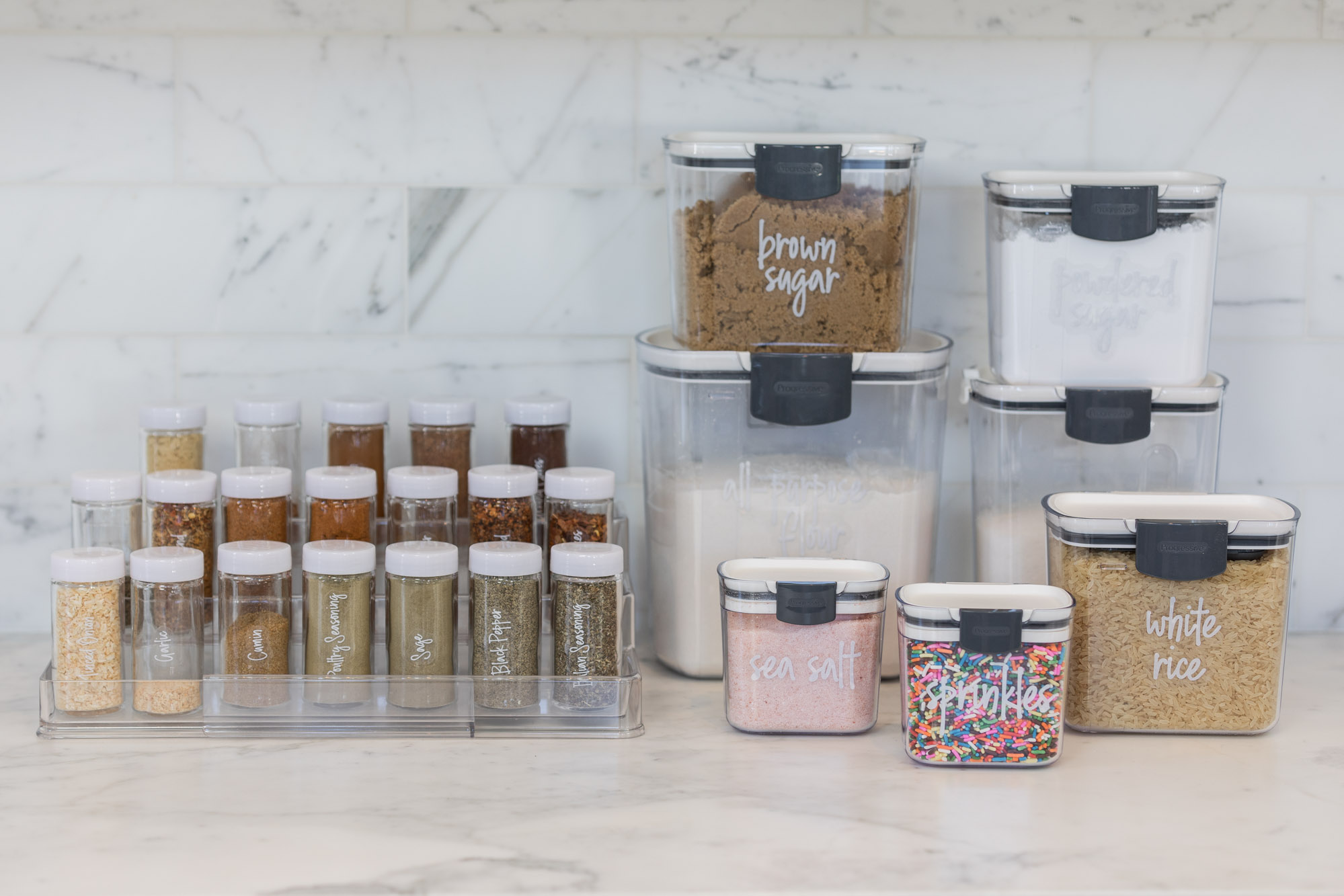 the-container-store-spices-and-pantry-storage-the-glamorous-gal