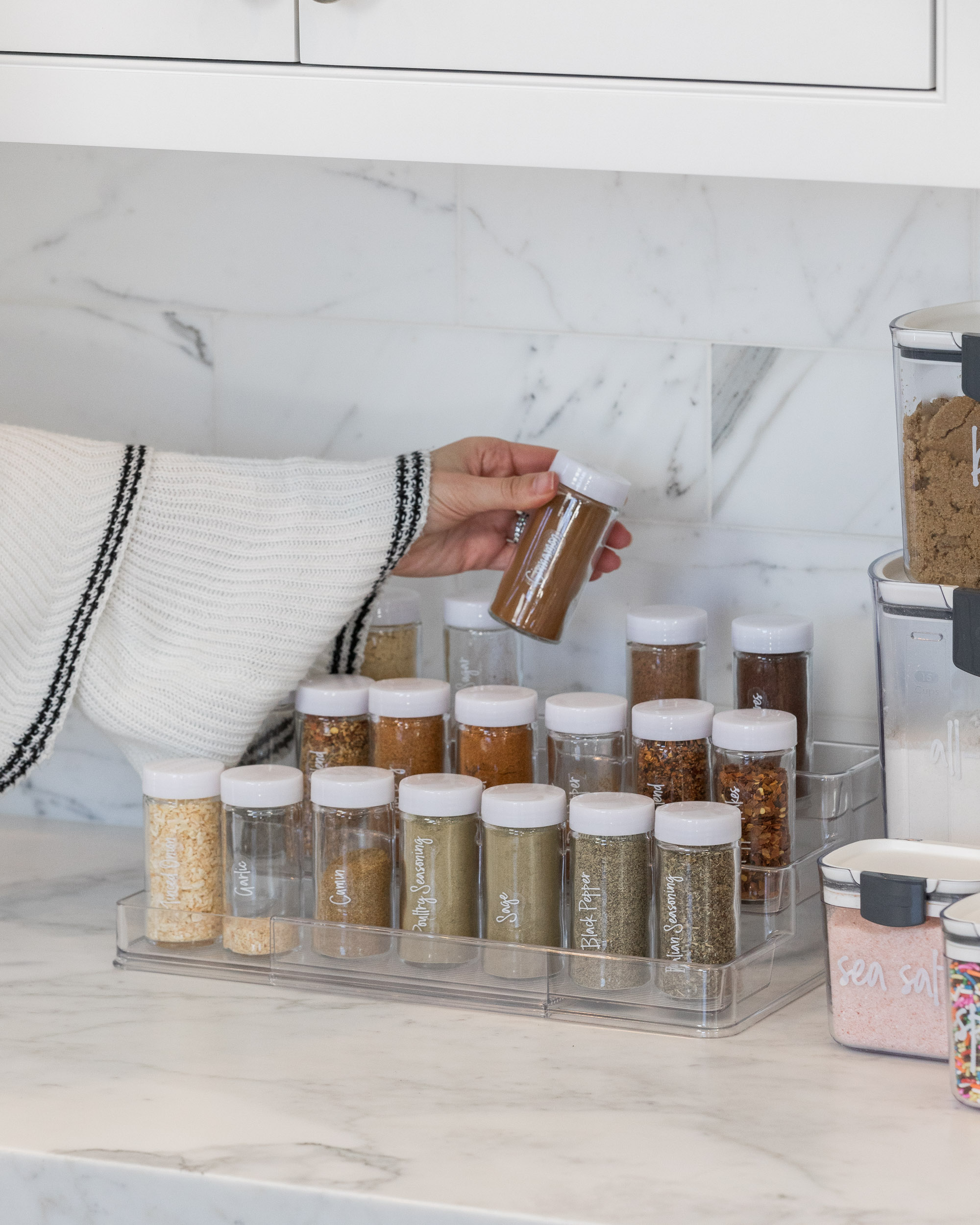the-container-store-spices-the-glamorous-gal