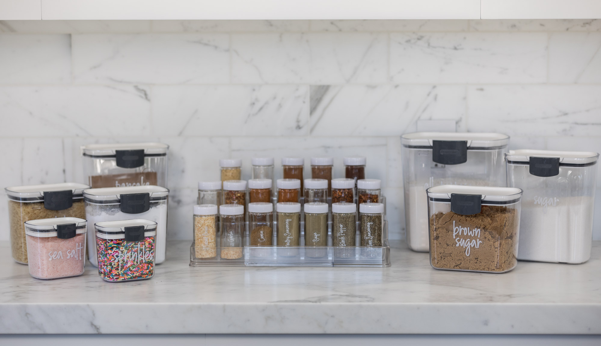 the-container-store-the-home-edit-pantry-organization-the-glamorous-gal