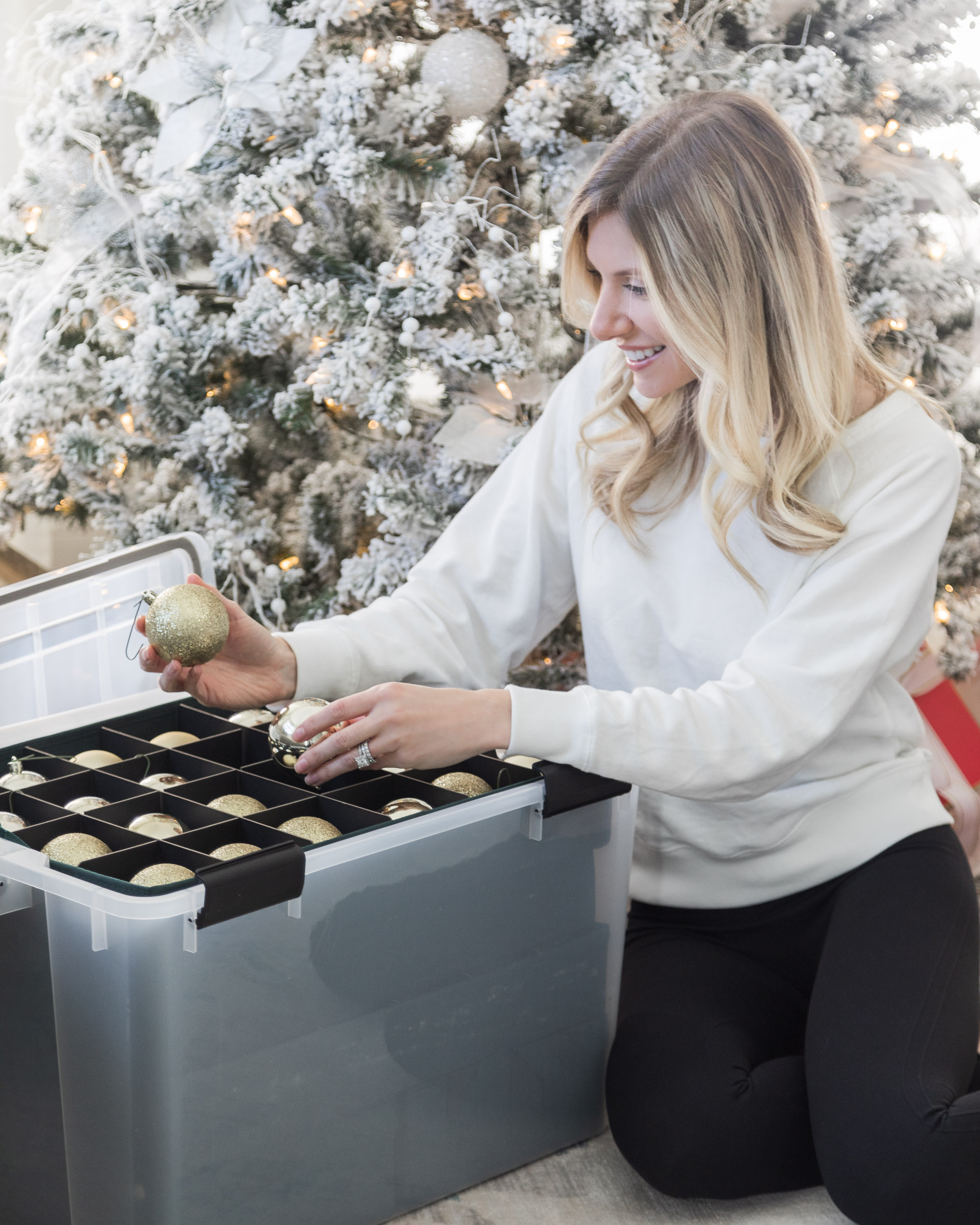 easy-christmas-storage-with-the-container-store-the-glamorous-gal