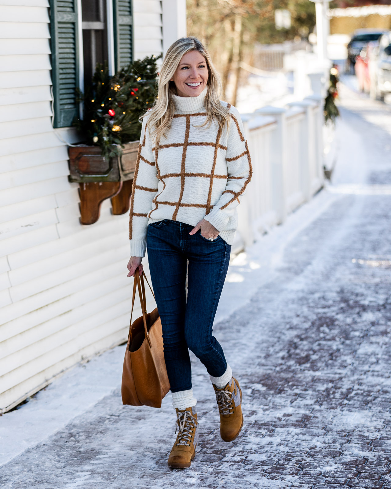 winter-cozy-fashion-from-versona-the-glamorous-gal