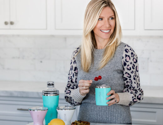 brumate-insulated-to-go-cups-in-different-colors-The-Glamorous-Gal