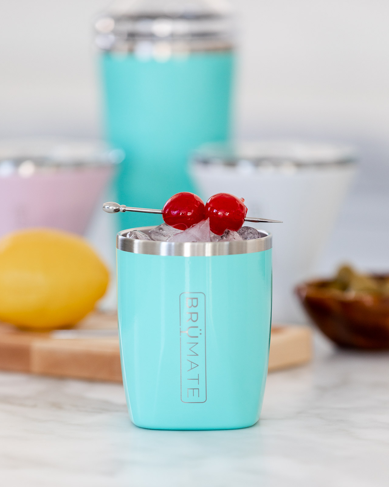 insulated-aqua-tumbler-from-brumate-The-Glamorous-Gal