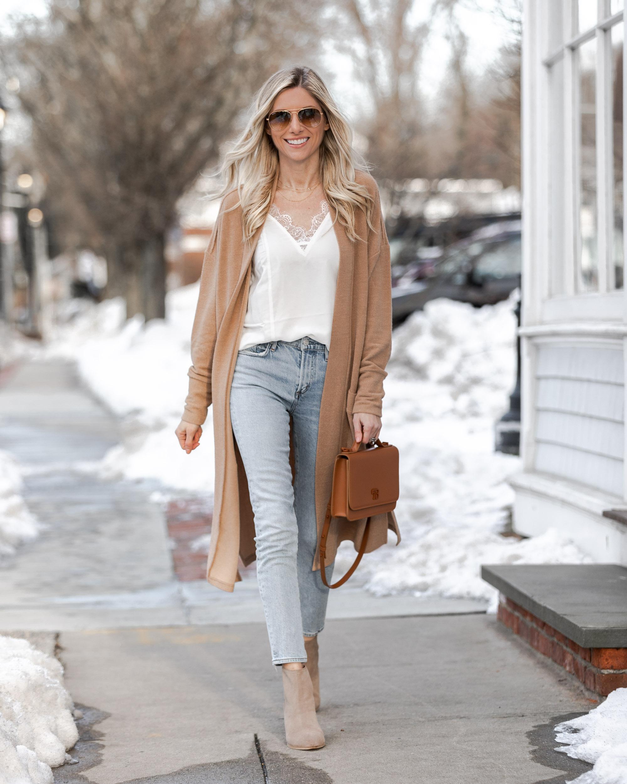 teddy-blake-affordable-and-well-made-handbags-the-glamorous-gal