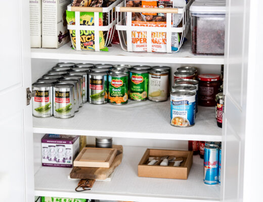 pantry-organization-after-with-container-store-The-Glamorous-Gal