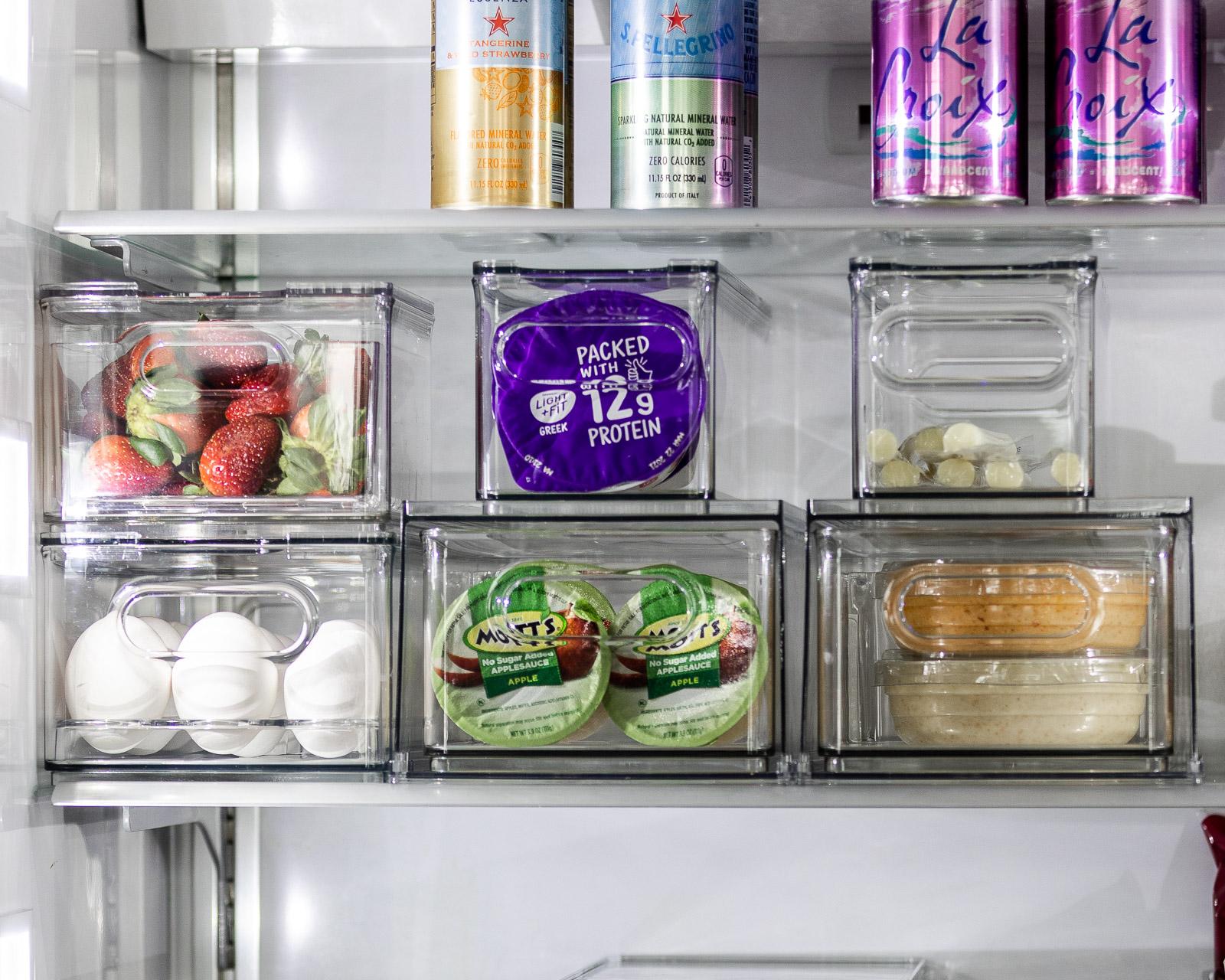 yogurt-fruit-and-snack-storage-for-refrigerator-The-Glamorous-Gal