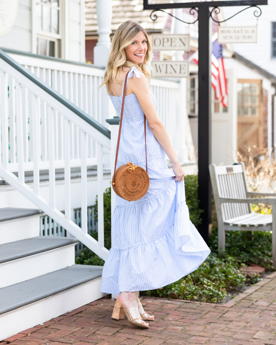 caitlin-covington-pily-lily-clothing-line-the-glamorous-gal
