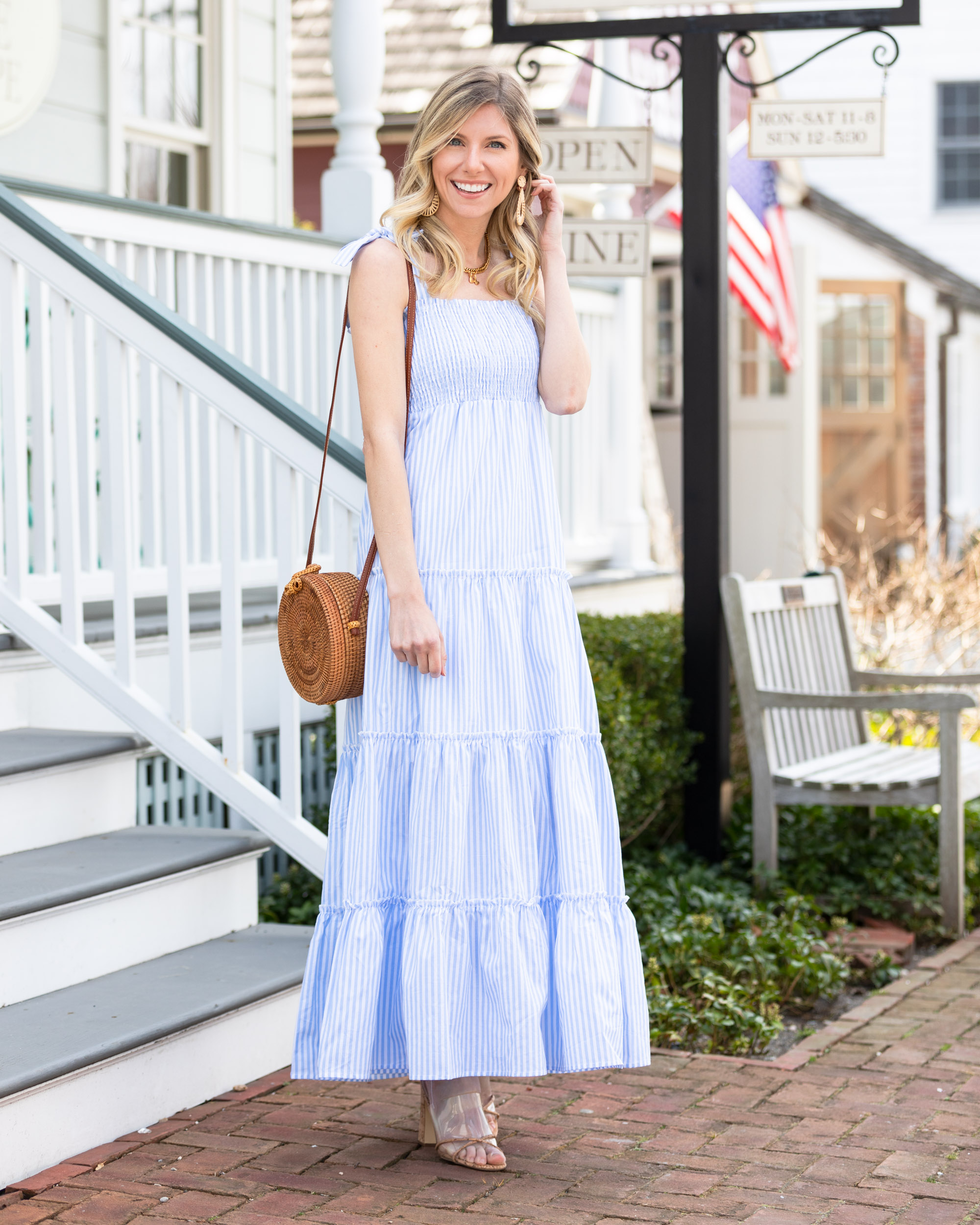 flowy-ruffle-sungless-from-pink-lily-the-glamorous-gal