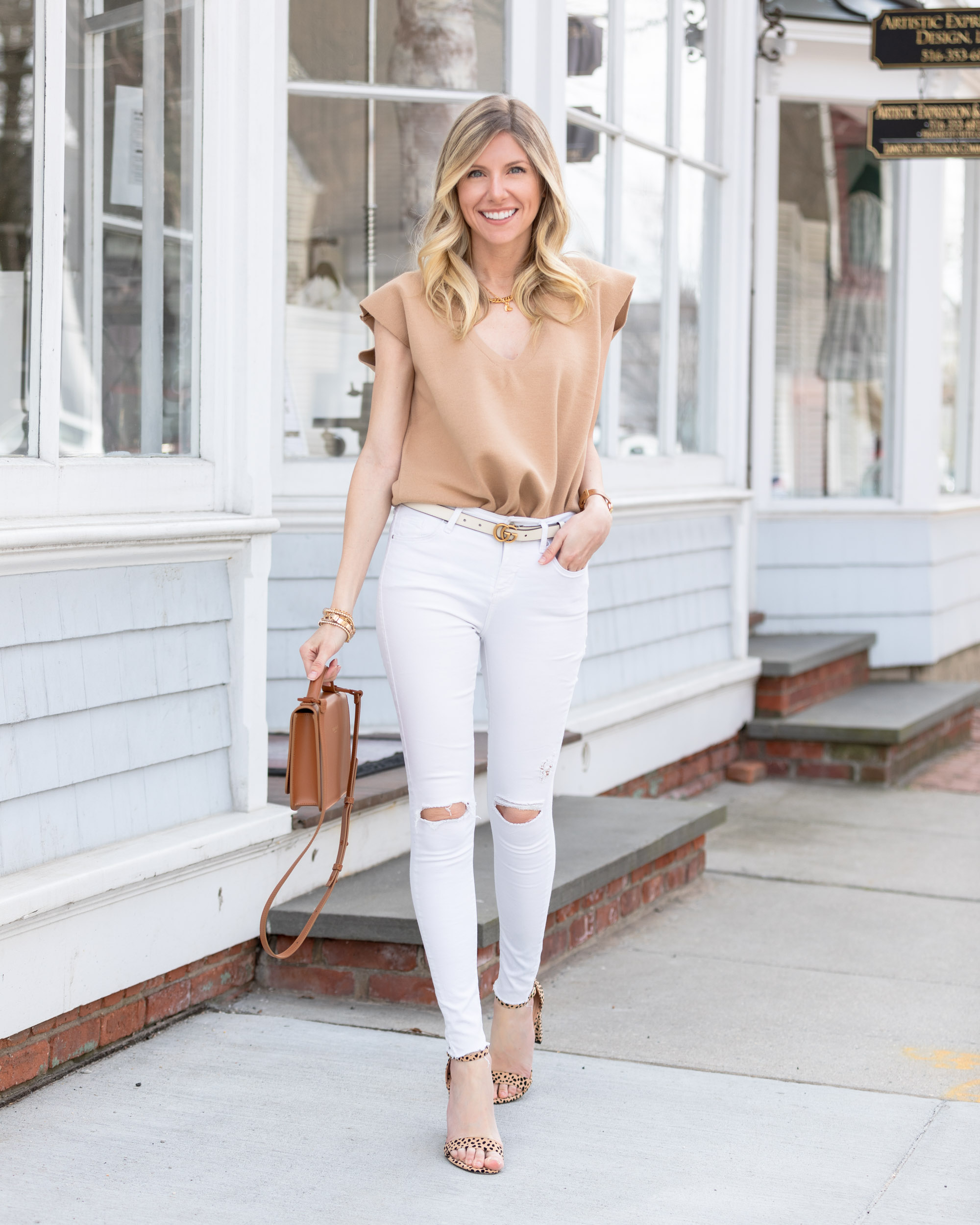 nordstrom-finds-under-$100-the-glamorous-gal