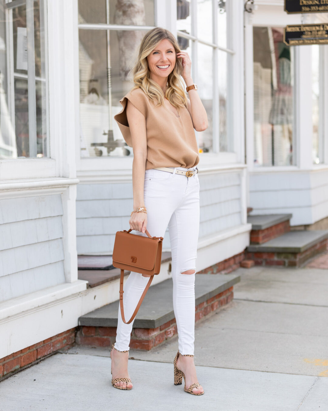 simple-brunch-outfit-for-spring-the-glamorous-gal