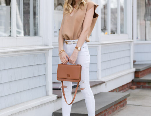 topshop-camel-vest-worn-as-a-tank-the-glamorous-gal