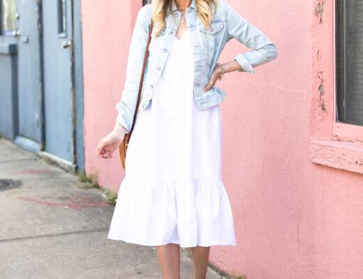 just-fab-white-sun-dress-the-glamorous-gal