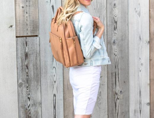 ayla-and-co-tote-bag-backpack-the-glamorous-gal