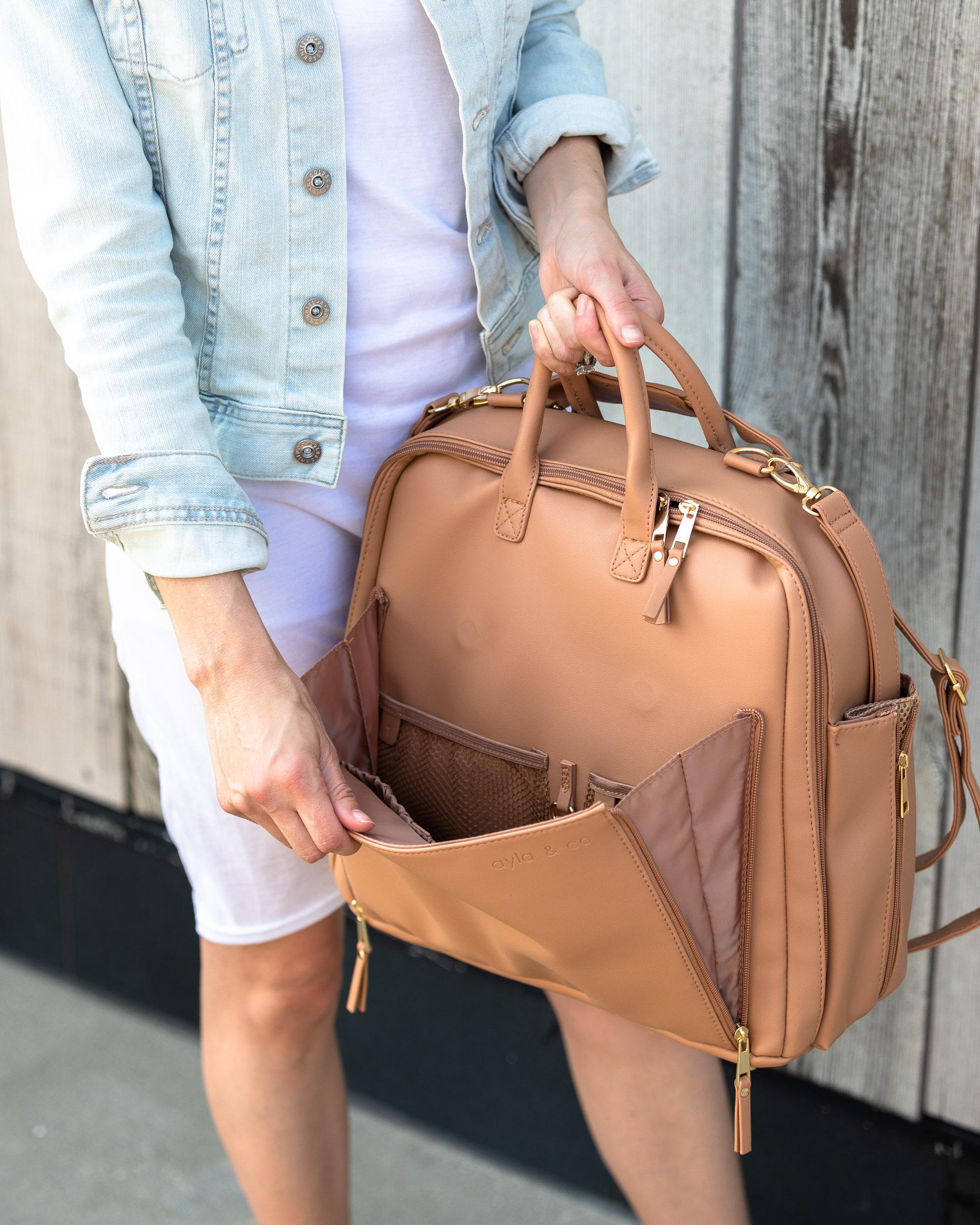 ayla-pockets-for-storage-the-glamorous-gal