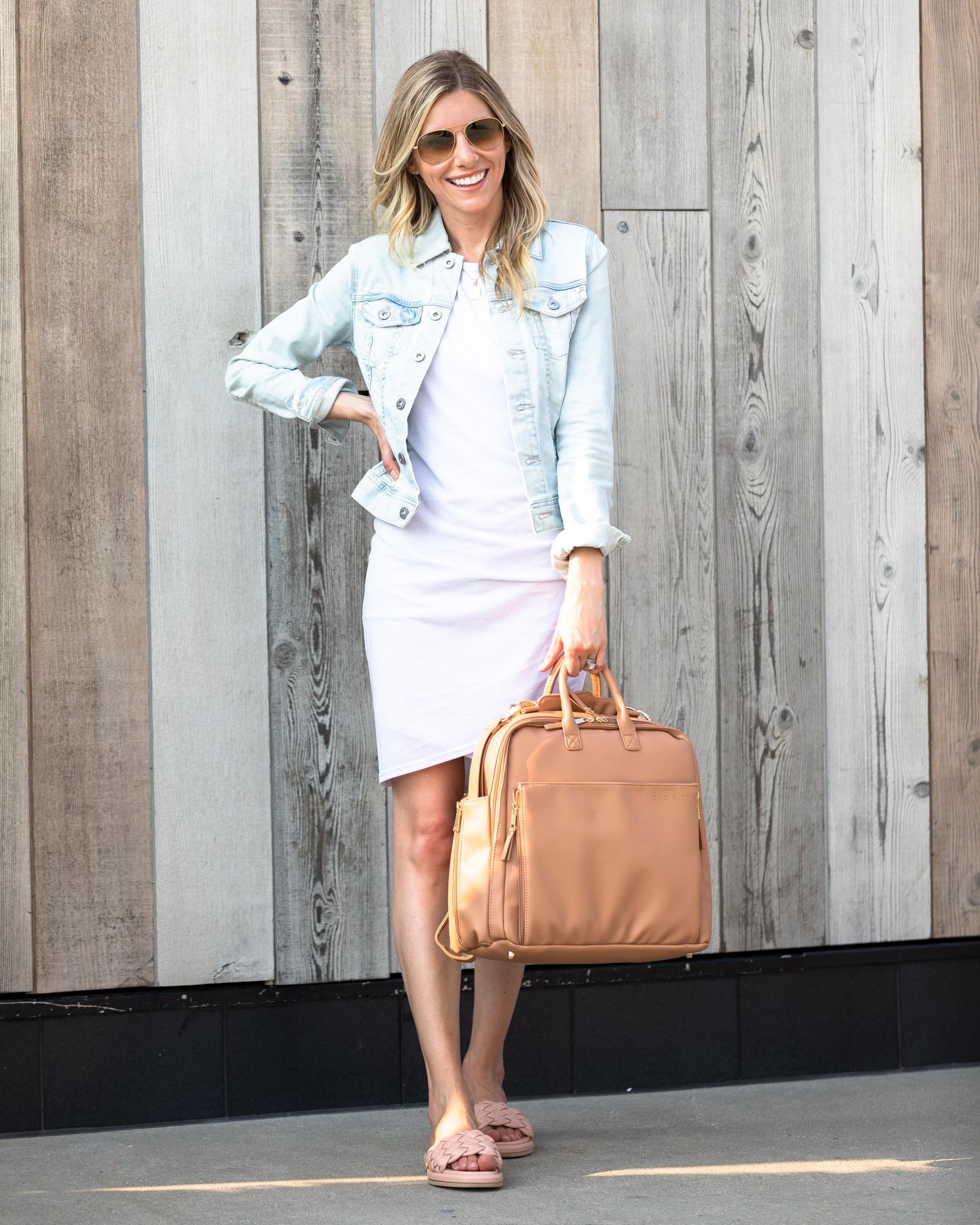 ayla-tan-tote-bag-the-glamorous-gal