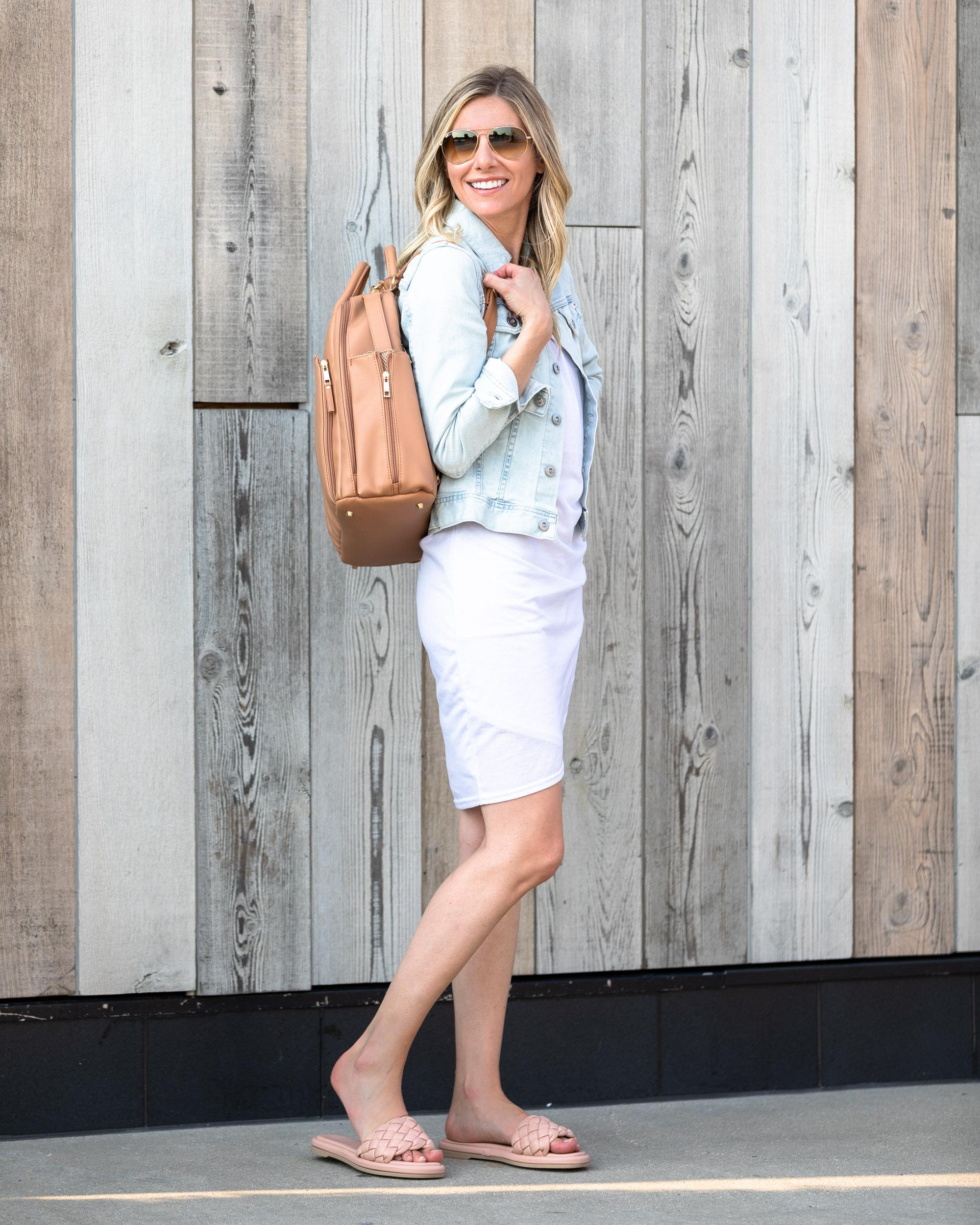 ayla-tan-tote-travel-bag-the-glamorous-gal