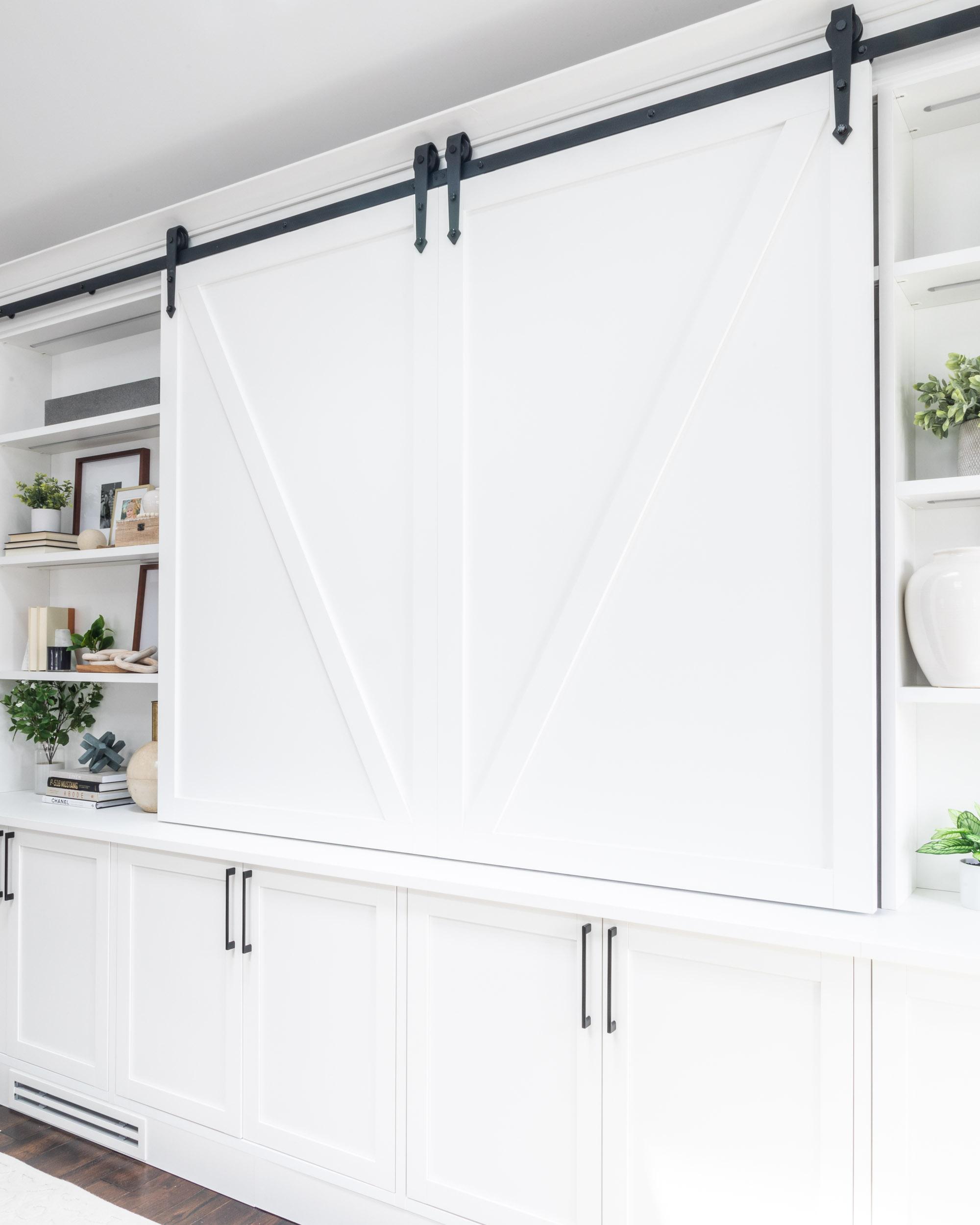 california-closets-family-room-media-cabinet-the-glamorous-gal