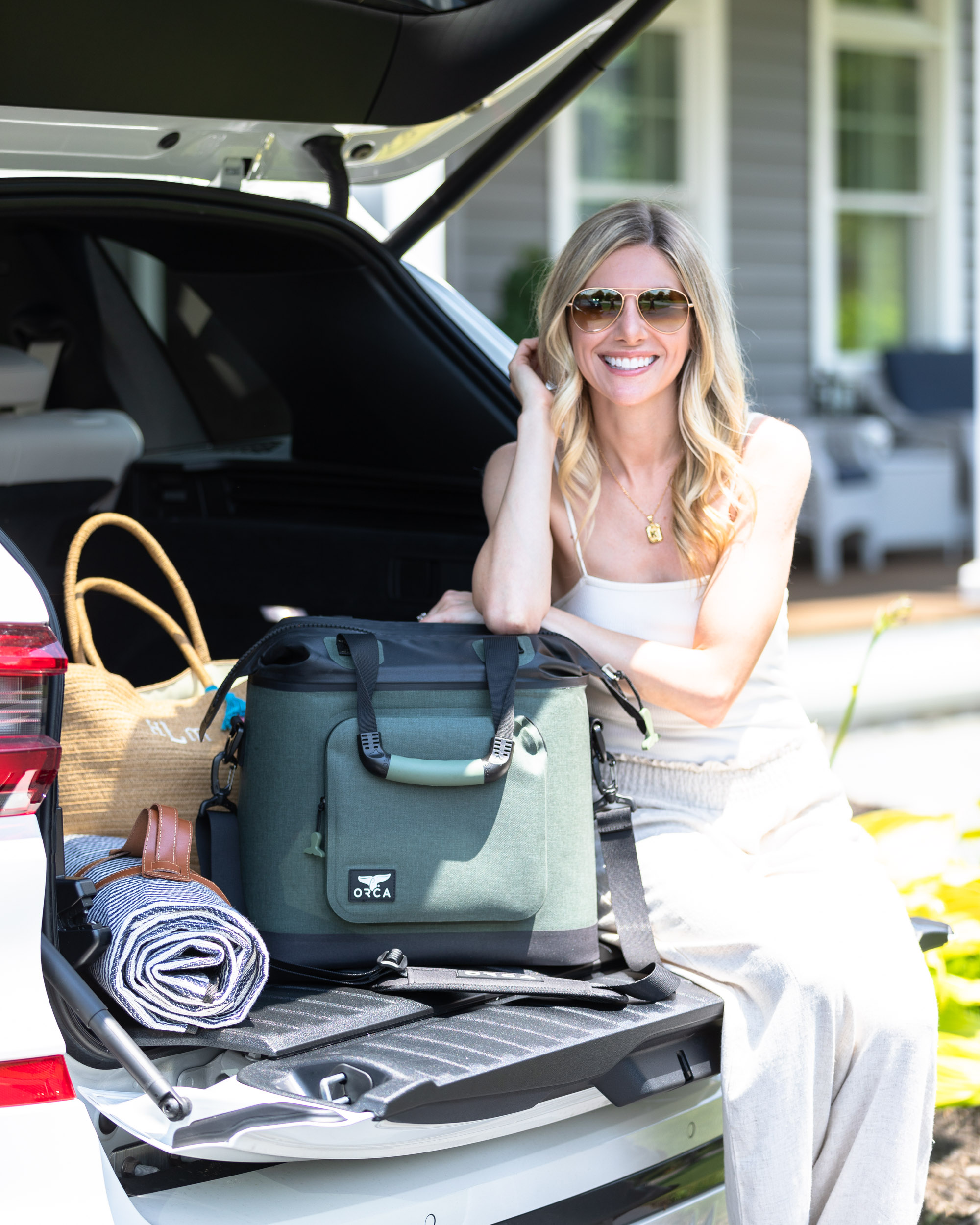 orca-soft-cooler-for-a-roadtrip-the-glamorous-gal