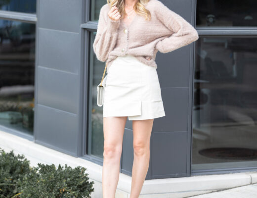 camel-sweater-from-goodnight-macaroon-the-glamorous-gal