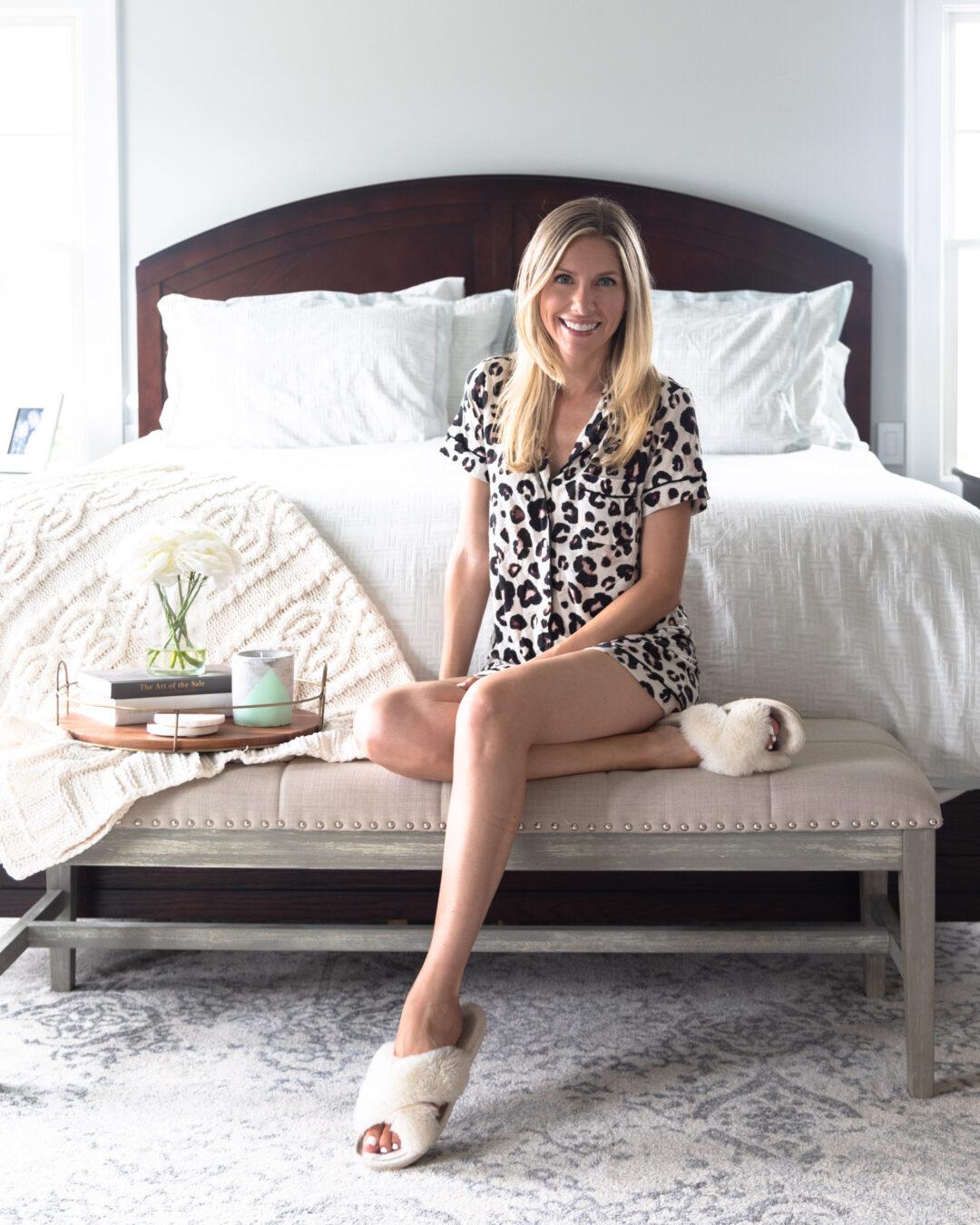fieldcrest-cozy-duvet-bedding-the-glamorous-gal