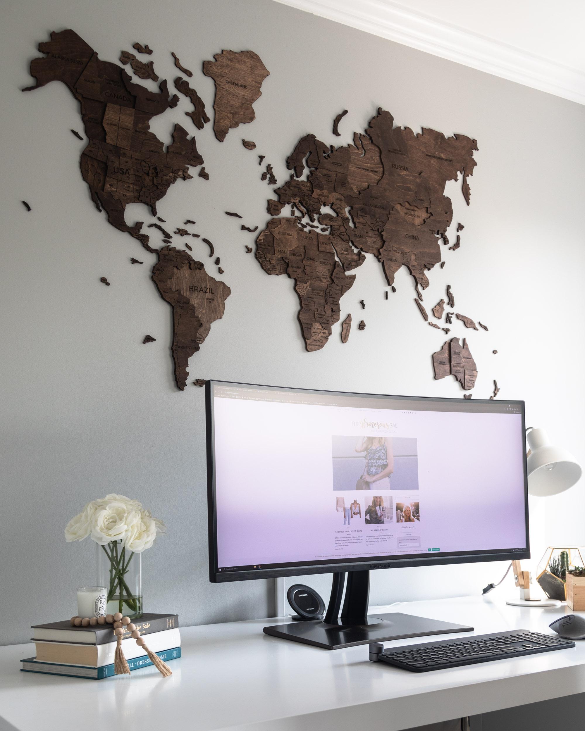 medium-enjoy-the-wood-world-map-the-glamorous-gal