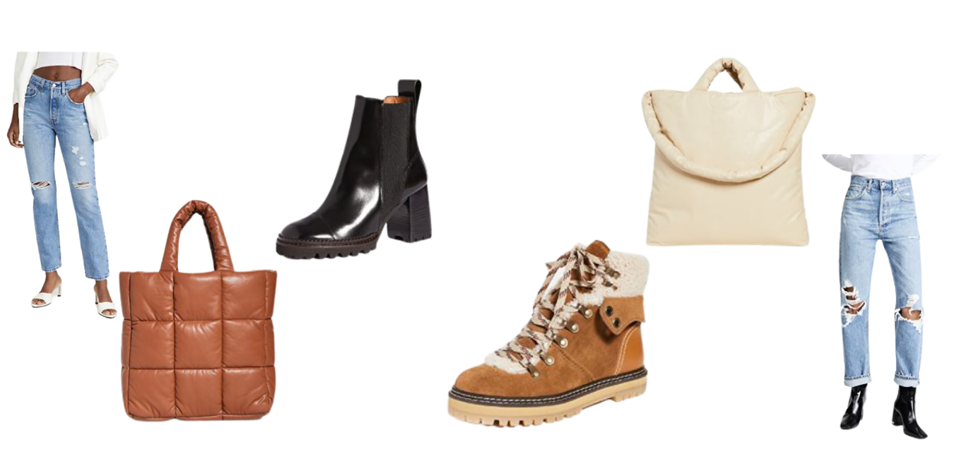 The Style Event: Shopbop Sale